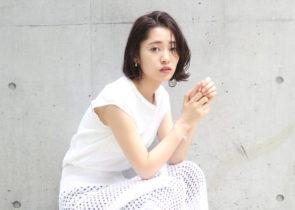 美容室【2020年度 FERIA group 新卒採用・説明会情報】